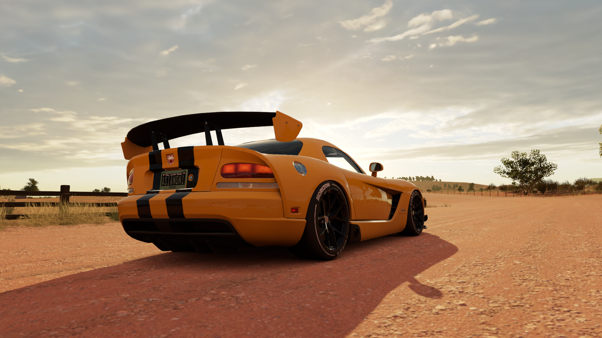 forza horizon 3 photo gif thread page 3 discussion rllmuk. Black Bedroom Furniture Sets. Home Design Ideas
