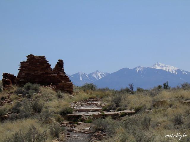 Box Canyon Dwelling 4