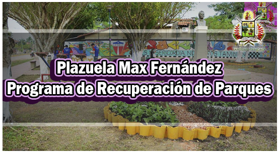 plazuela-max-fernandez-programa-de-recuperacion-de-parques