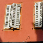 Photo de rue - Saverne Septembre � Luc Muller