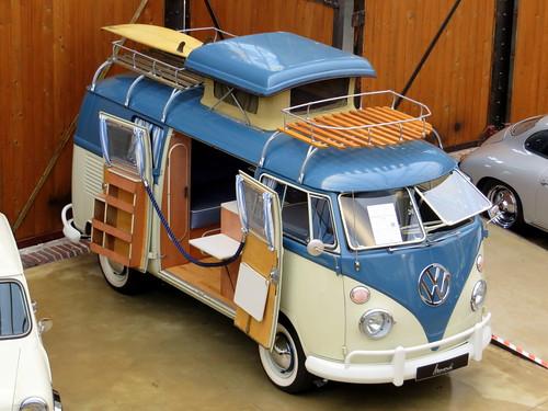vw t1 camper so42 vw camper 1967 75 400. Black Bedroom Furniture Sets. Home Design Ideas
