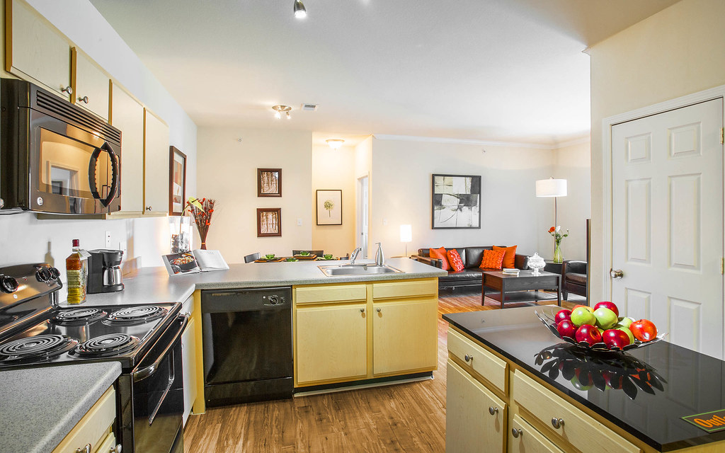 Settlers creek apartments fort collins co 1 bedroom model - 1 bedroom apartments fort collins ...