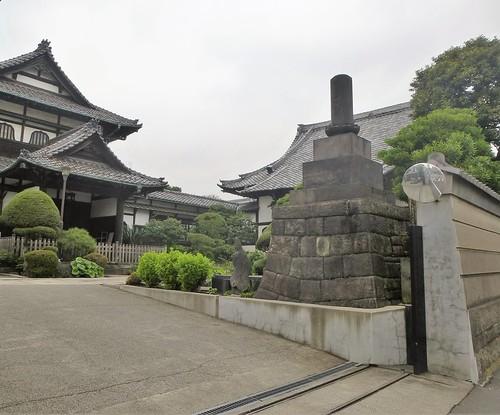 jp16-Tokyo-Yanaka-Quartier-j3 (19)