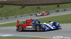 Endurance Series rF2 - build 3.00 released 29035988931_e3edd47207_m