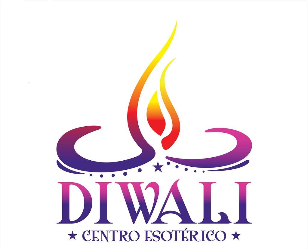 diwali logo cmyk orlando martinez torres flickr