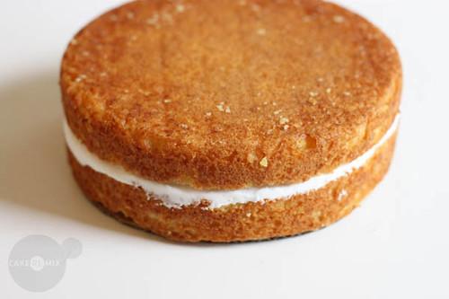 Margarita Cake Mix