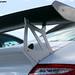 Porsche 911 GT3 RS @ Hockenheim