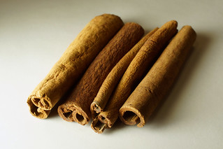Cinnamon Sticks Spice Related (Free stock photo) | by trophygeek