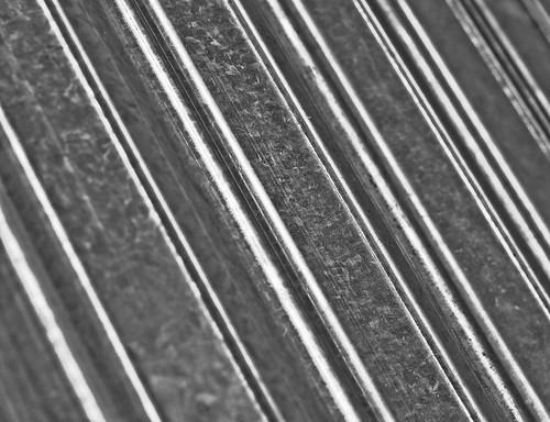 Puerta de metal puerta de acero galvanizado koska - Puerta acero galvanizado ...