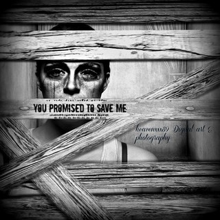 you promised to save me !! | by ~~Heavenxxx89 Art & Photography~~Busy