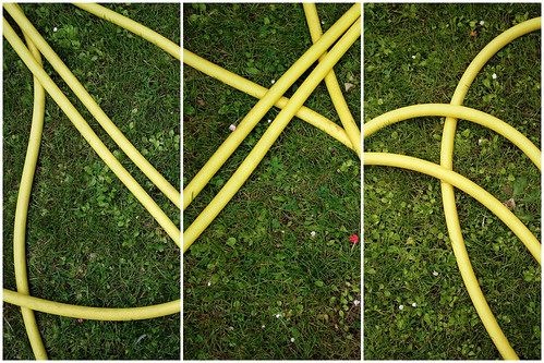 the anatomy of a garden hose | by macsoapy