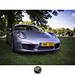 911 (991) - Porsche parade Europe 2012 Chantilly