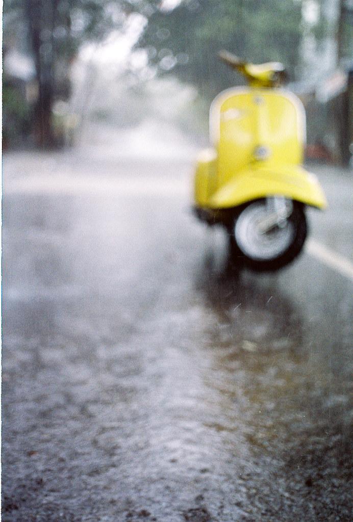 Image Result For Kodak Color Plus