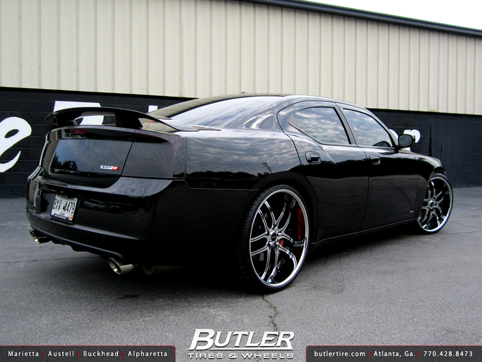 lowered-charger-srt8