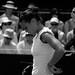 Wimbledon Worries