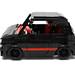Fiat 500 Abarth (4)