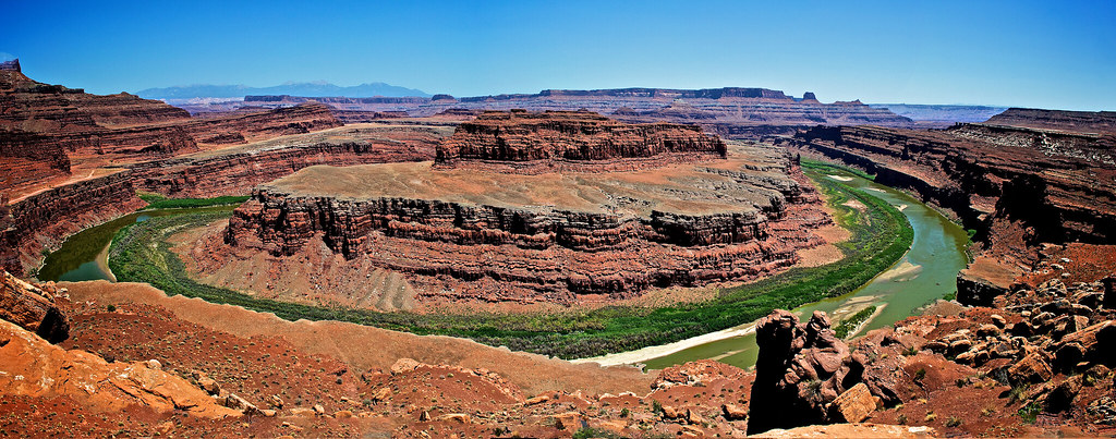 road map of utah with 7497098610 on Memorable Moment Arch Angel Falls Zion National Park in addition Attraction Review G57030 D268907 Reviews Kanab trailhead Kanab Utah besides 7497098610 as well New Antelope Island State Park Auto in addition 3776342158.