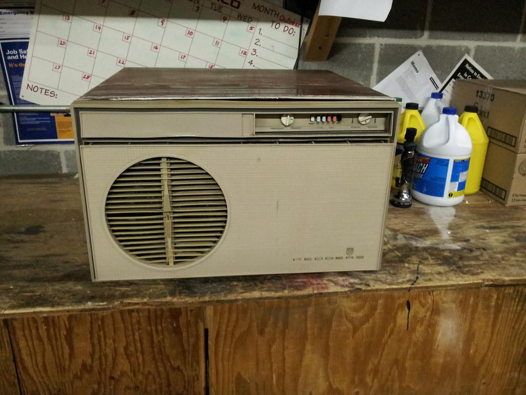 Fedders Air Conditioner >> Fedders | Flickr