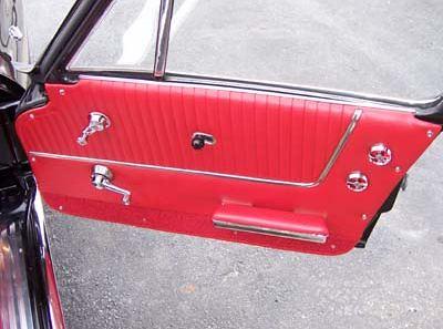 1964 split window corvette stingray 27 1964 split window for 1964 split window corvette