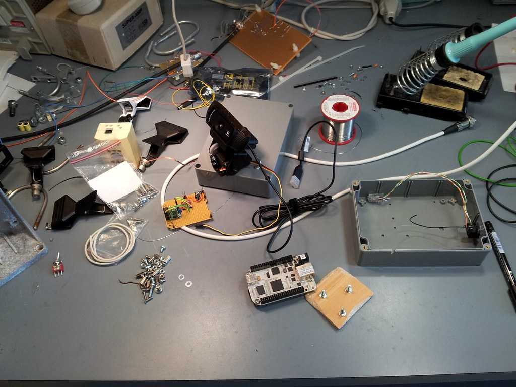 Image Result For Ready Assembled White