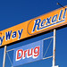 HyWay Rexall Drug Store