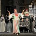 Glyndebourne's production of The Rake's Progress. © Alastair Muir/Glyndebourne Production Ltd. 2010