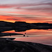 Mahinerangi sunrise