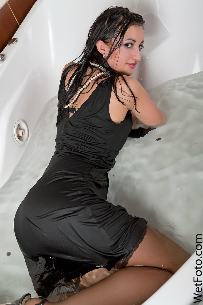 wetlook world forum freundin anal