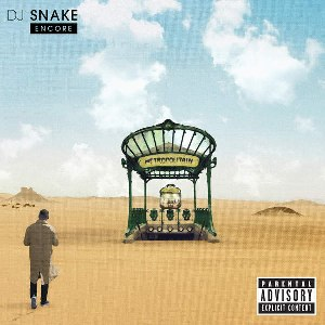 DJ Snake – Let Me Love You (feat. Justin Bieber)