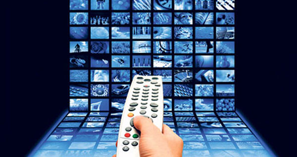 yeni diziler, dizi tavsiyeleri, dizi dönerileri, en iyi tv programları