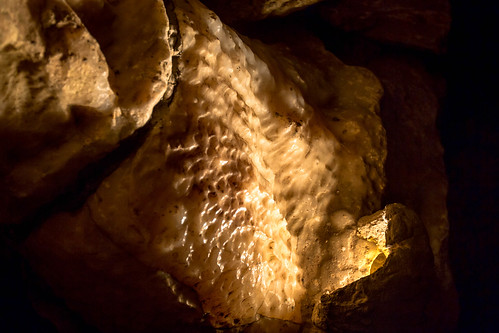 Howe Caverns - Howes Cave, NY - 2012, Apr - 05.jpg | by sebastien.barre