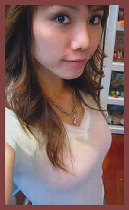Mail Order Brides Thai 119