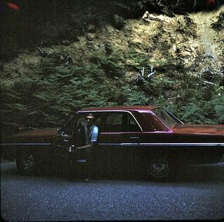Car Rental Mt Kisco Ny