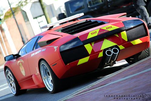 Glen Cove Car Show >> Glen Cove Cruise Night | Every Thurs Night | Ciorra Photography | Flickr