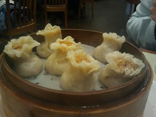 Dumplingpalooza! | by Gail at Large | Image Legacy