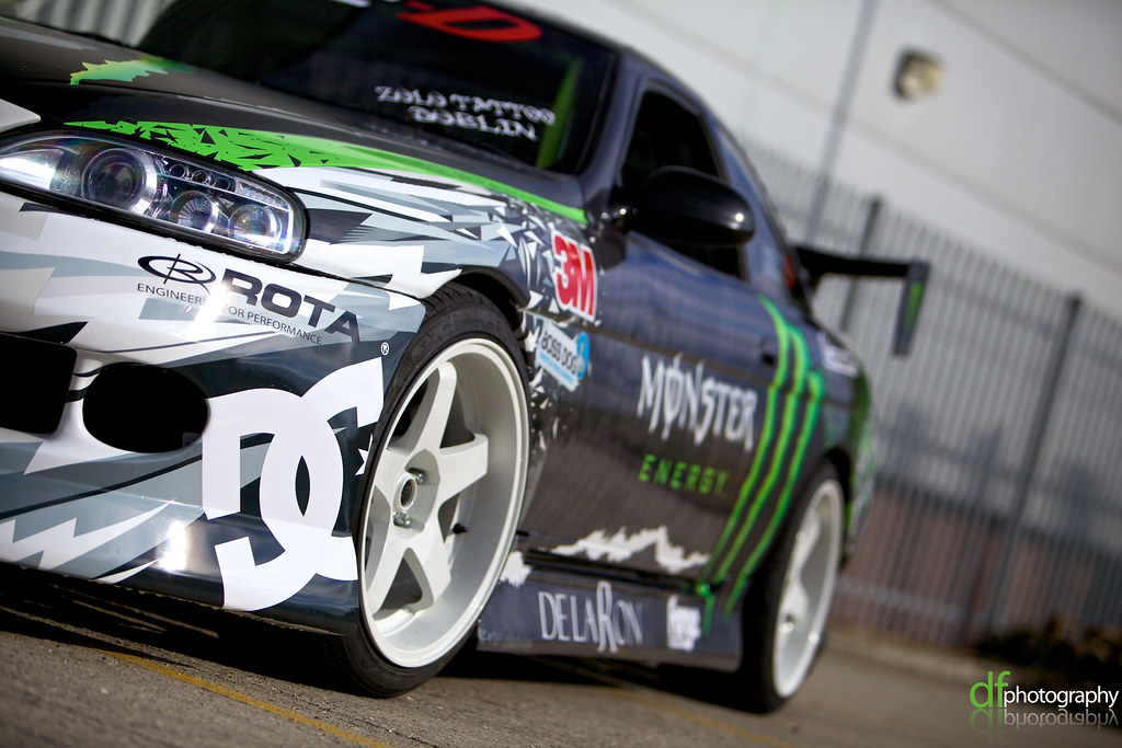 monster energy toyota soarer - photo #6