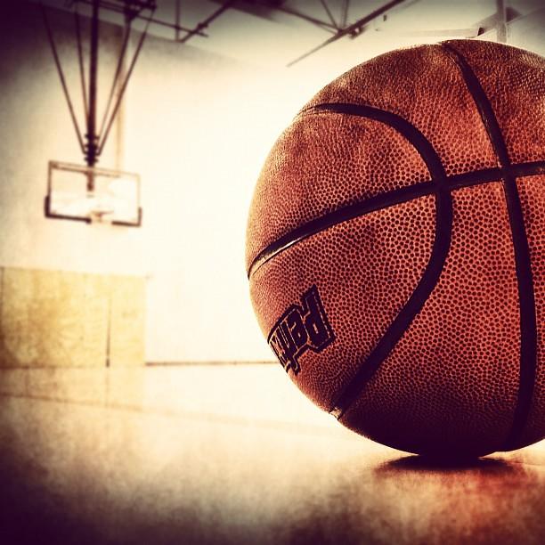 i love basketball tumblr - photo #24