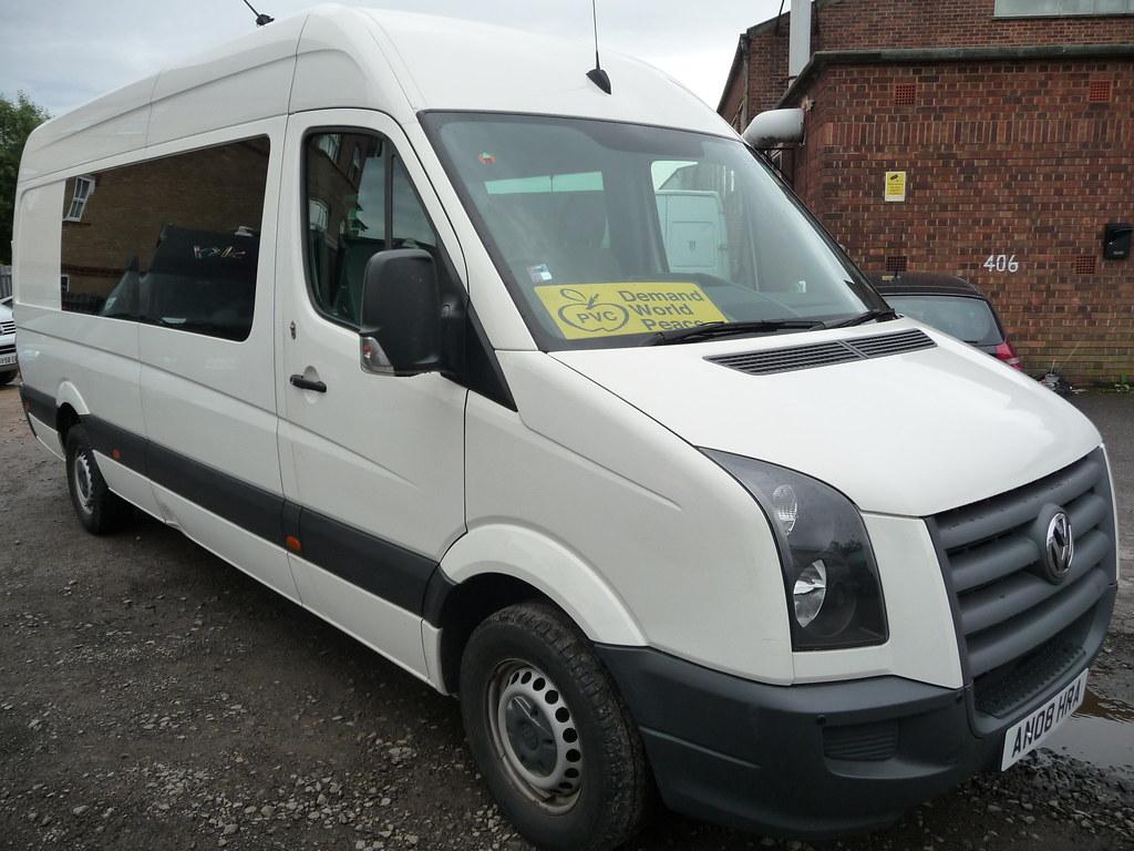 Hire  Seater Car Pembrokeshire