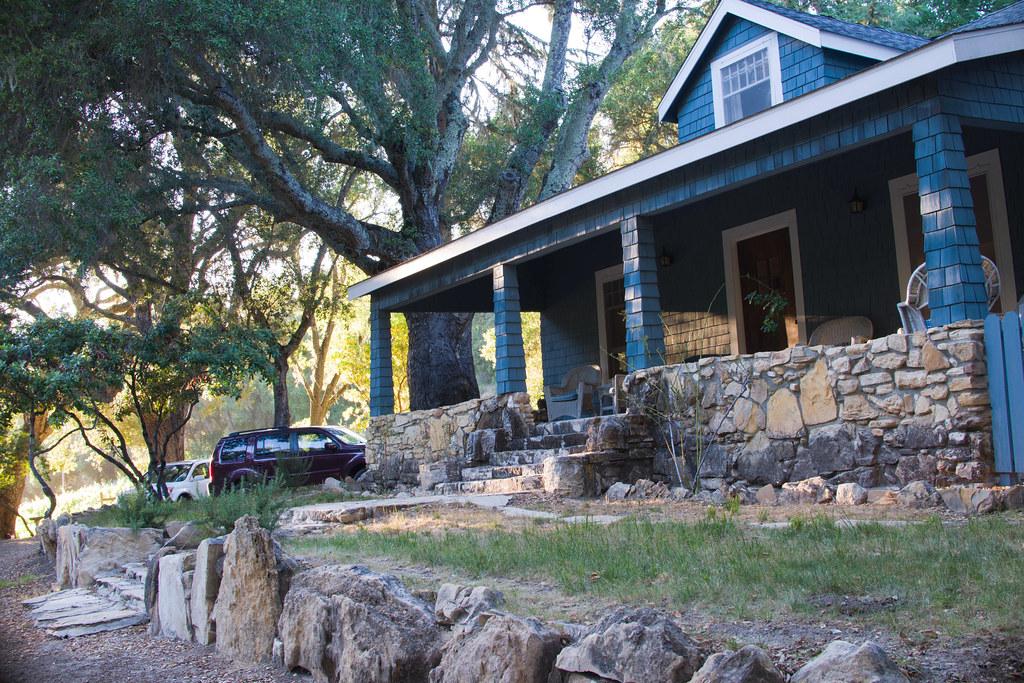Paso Robles Rental Property Management