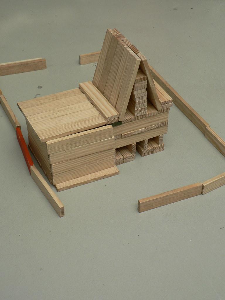 ville en chantier atelier en famille jeux de constructio flickr. Black Bedroom Furniture Sets. Home Design Ideas
