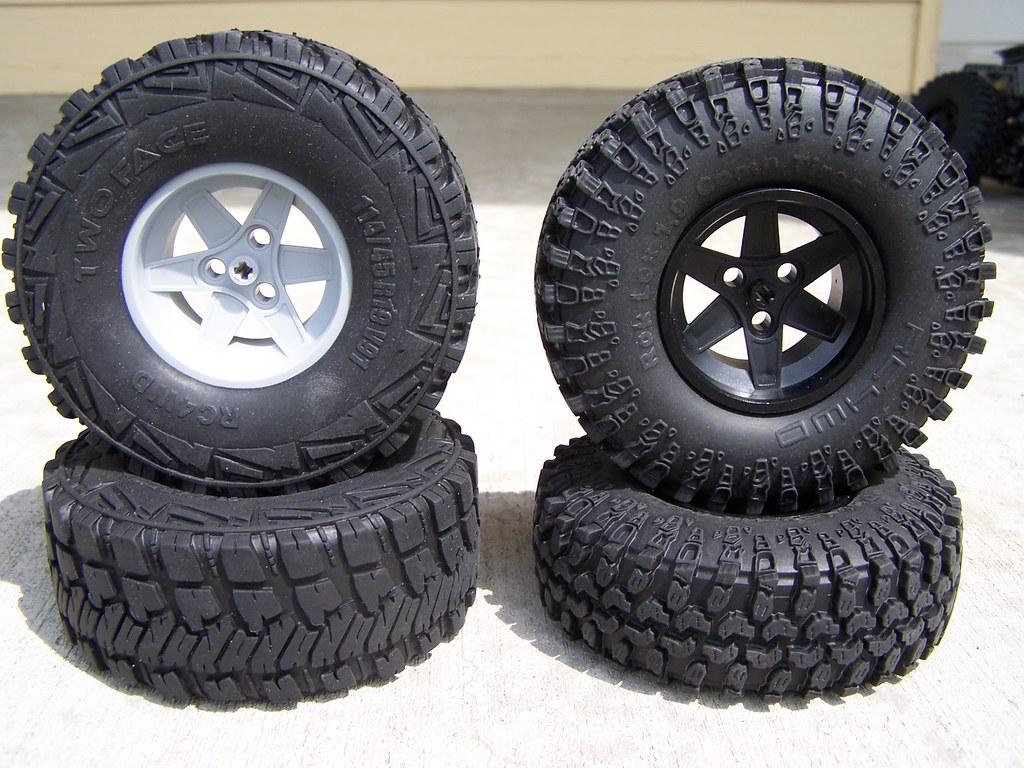 Suzuki Jimny Tyres Prices