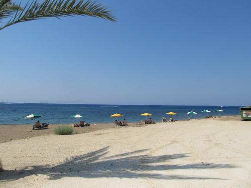 Sun Beach Holiday Club Rhodes Reviewsblue Bay Beach Club San Agustin Gran Canaria