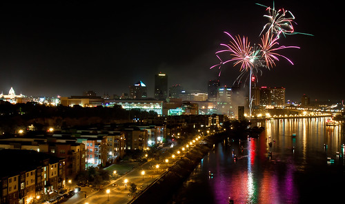 4th of July in Saint Paul | by John Pihaly