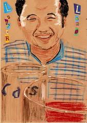 HarryH.Lang by bigoudene46
