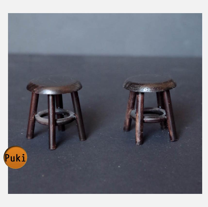 [Vends]Meubles toutes tailles, miniatures 28275860003_f46a0c9874_b