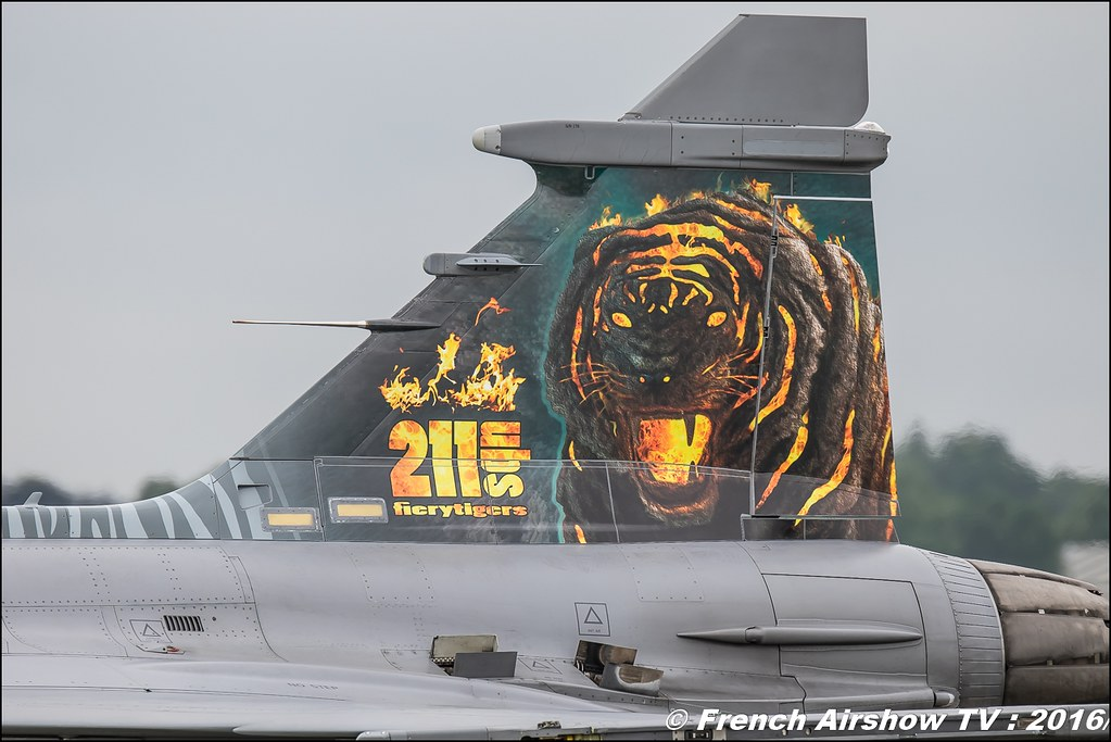 gripen jas saab ,Belgian Air Force Days 2016 , BAF DAYS 2016 , Belgian Defence , Florennes Air Base , Canon lens , airshow 2016