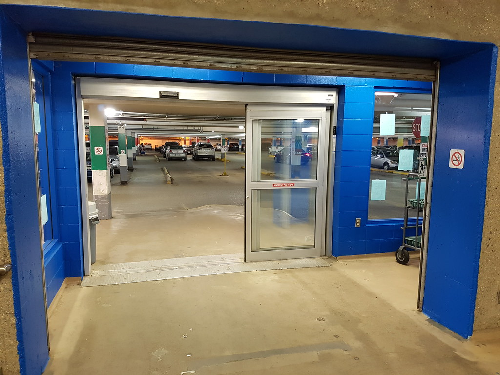 ... Real Canadian Superstore Repaint; Automatic Door Still Not Operational   by Huy Dang & Real Canadian Superstore Repaint; Automatic Door Still Notu2026   Flickr