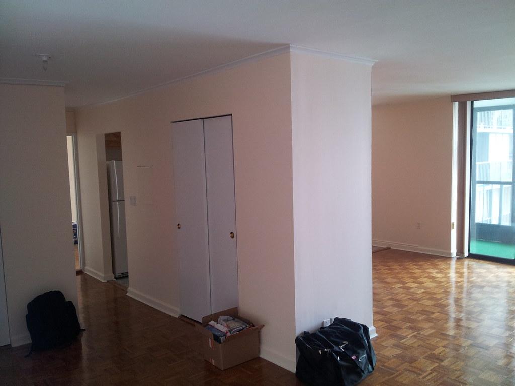 Move In Apartment Specials Near Me