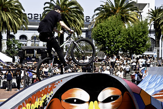 Red Bull Ride+Style 2012 | by All Day We Ride