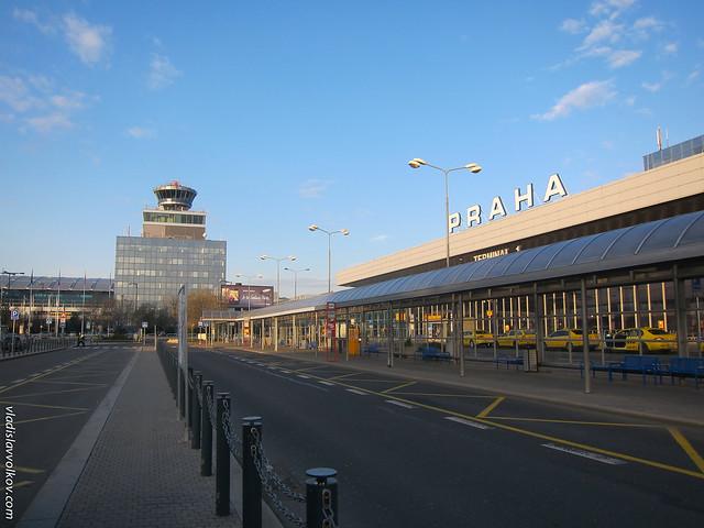 Аэропорт карловы вары расписание